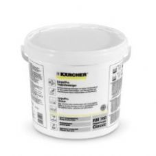 Karcher RM760 Press & Ex Powder 10Kg Tub